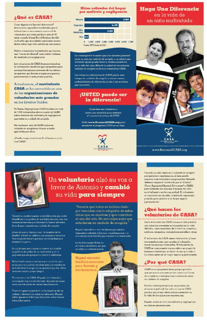 spanish_brochure