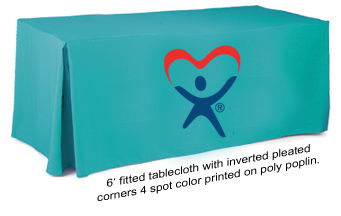 tablecloth_logo